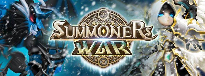 summoners war beathem summoners war guide