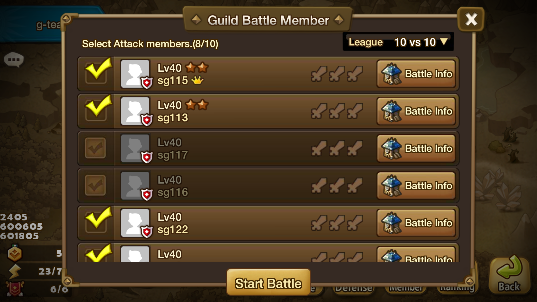 guild summoners war