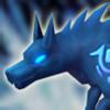Water Hellhound