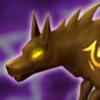 Wind Hellhound