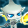 Light Imp