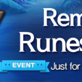 runes summoners war