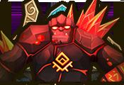 giants summoners war