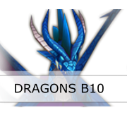 Dragons B10