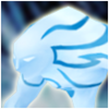 water elemental summoners war