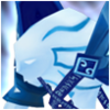 daharenos summoners war