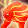 elemental fire summoners war