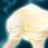 light elemental summoners war