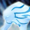 water elemental summoners war