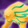 wind elemental summoners war