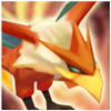 fire garuda summoners war