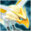 light garuda summoners war