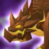 lukan summoners war