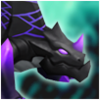 dark salamander summoners war