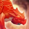 fire salamander summoners war