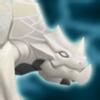 light salamander summoners war