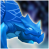 water salamander summoners war