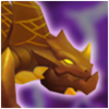wind salamander summoners war
