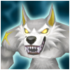 light werewolf summoners war