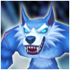 water werewolf summoners war