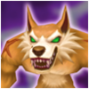 wind werewolf summoners war