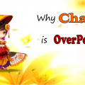 why chasun is op summoners war