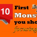 top 10 monsters summoners war