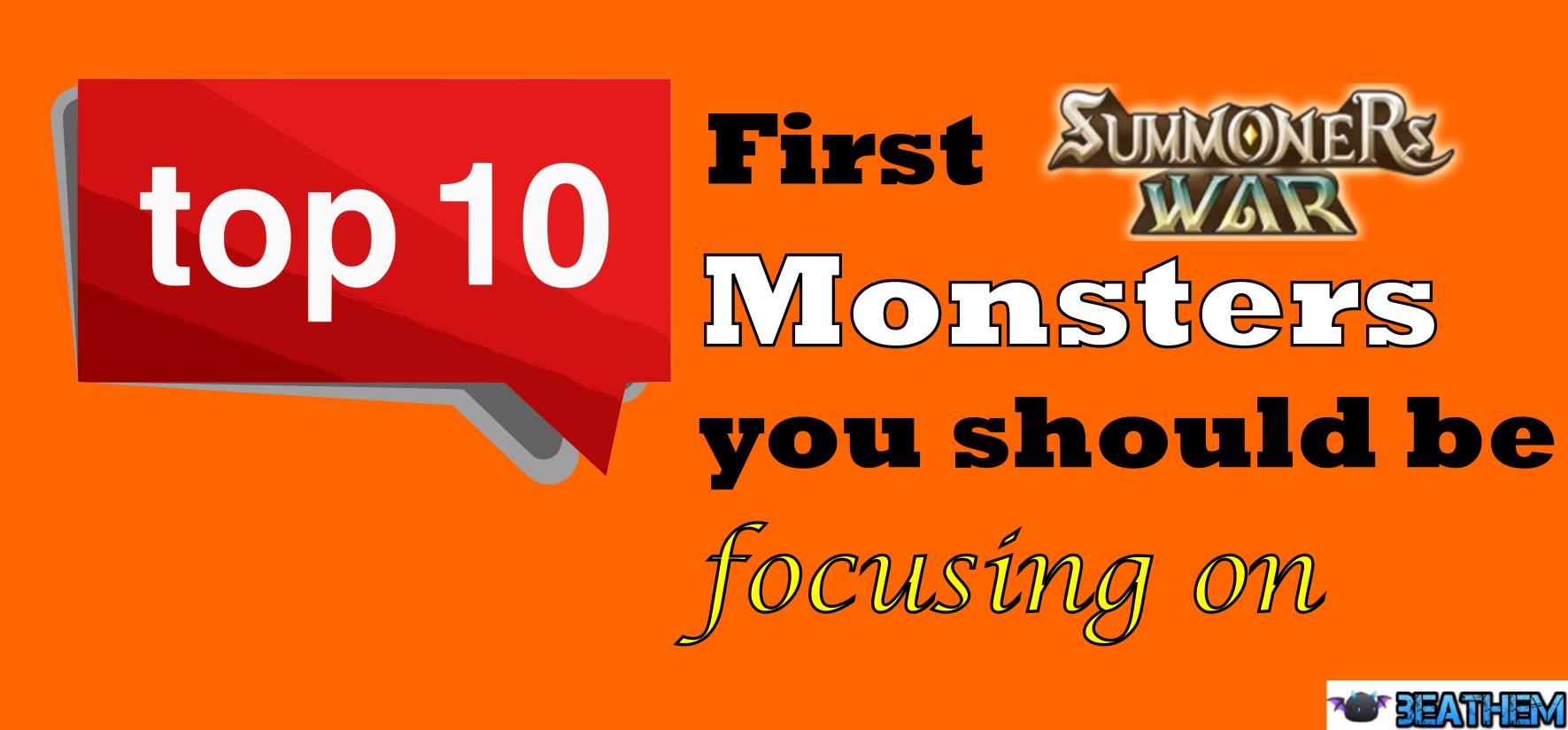 summoners war monsters that block beneficial effects