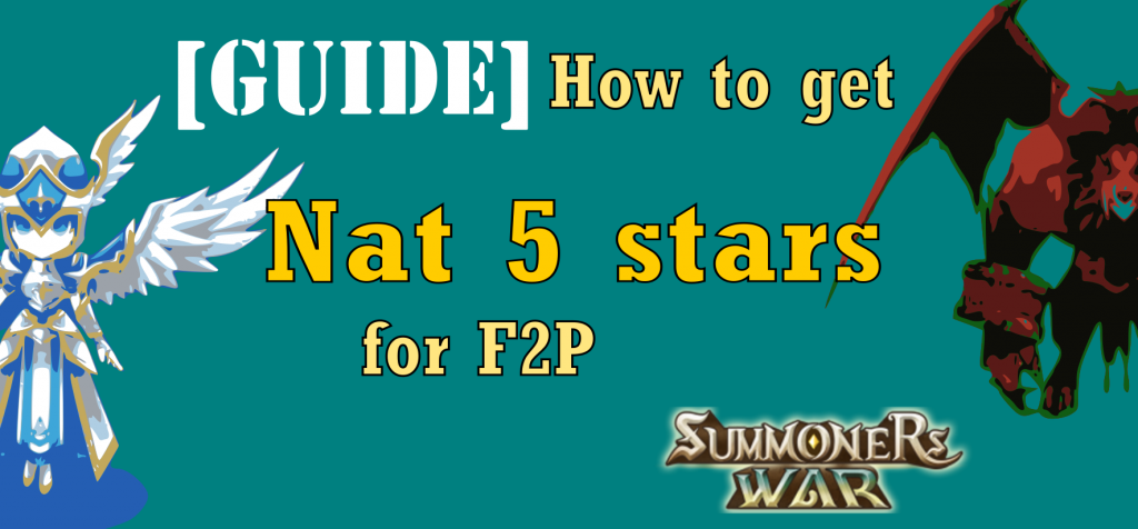 Amazon. Com: guide for summoners war: appstore for android.