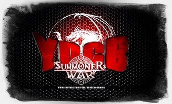 YDCB Games