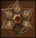 runes to max