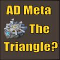 guide summoners war arena defense thumbnail
