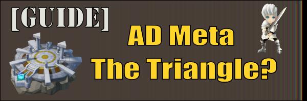 guide summoners war arena defense