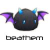 summoners war beathem logo