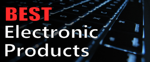 electronic products 2016
