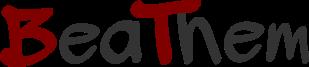 Summoners War Guide Logo