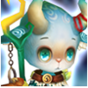 summoners war remy