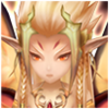 summoners war daphnis