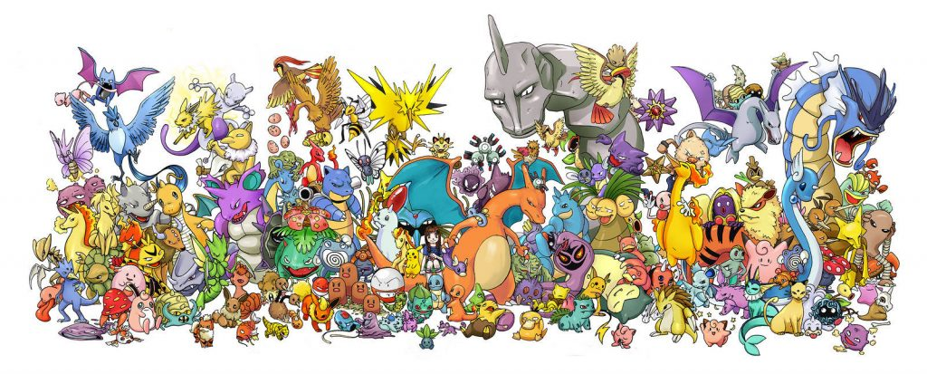 14-cartoons-animes-that-should-be-given-live-action-adaptations-part-2-pokemon-4kids-913075