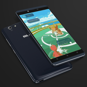 best smartphones for pokemon go