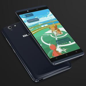 best smartphones for pokemon go