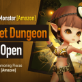 wind amazon summoners war