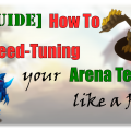 guide to 6 star summoners war